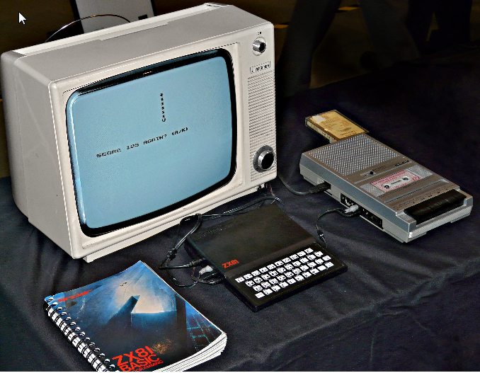 ZX81.png.7d9ccb3ac5f4190ab4c1e17eda43b30