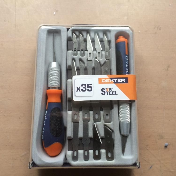 outils finition - 2.jpg