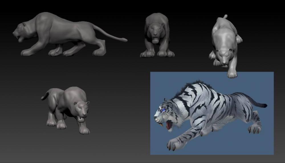 tigre 3d .jpg