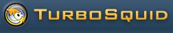 2016-02-10 22_26_37-3D Models for Professionals __ TurboSquid.png