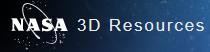 2016-02-11 22_32_05-Models _ 3D Resources (Beta).png