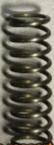 56bd2c0cec430_2016-02-1201_47_32-Lecteur
