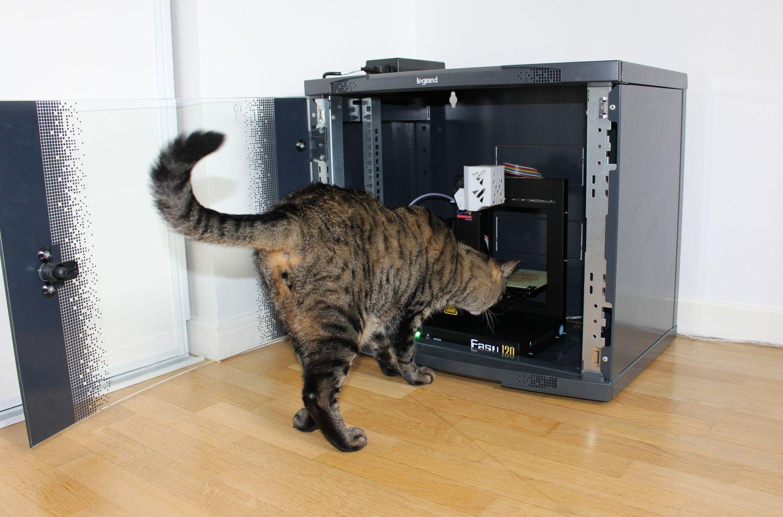 ... 200 - Dagoma - Forum pour les imprimantes 3D et limpression 3D