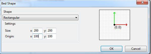 SNAG-0008.jpg.0d30b72b22e6f2ec6b9e9d8024