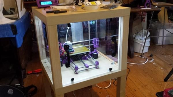 new-ikea-hack-lets-you-create-3d-printer