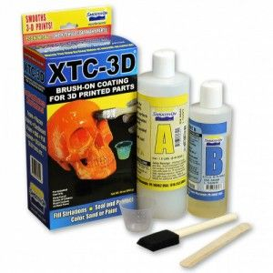 xtc-3d-finition-pour-les-objets-3d-smooth-on.jpg