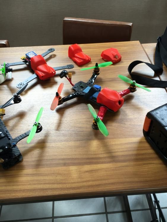 drone table.jpg