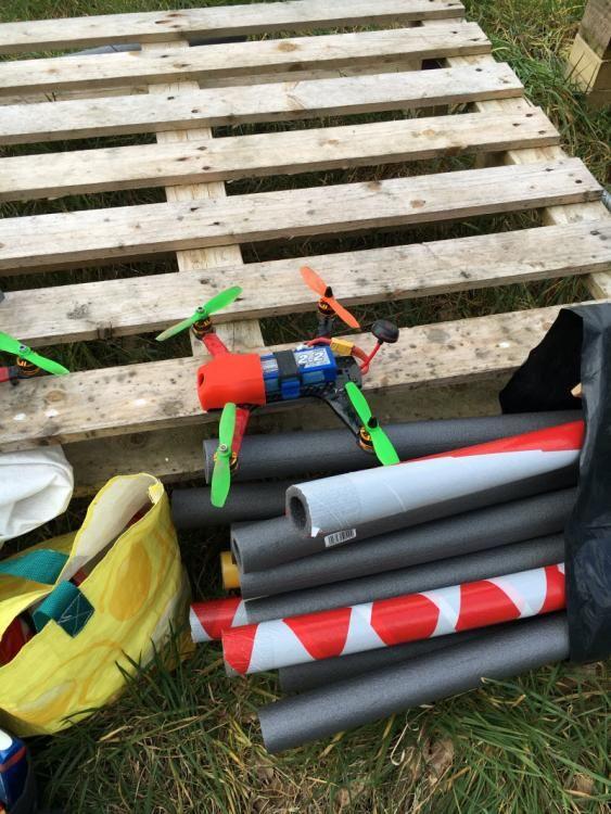 drone volant3.jpg