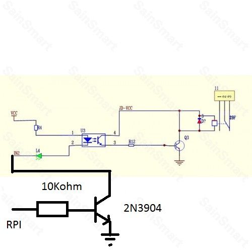 relais_sainsmart.jpg.bad454b7e828805c357