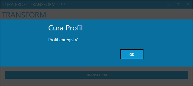 screenshot_cura_profil_transform_save.pn