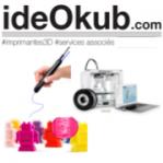 guillaume-ideOkub-laFleche