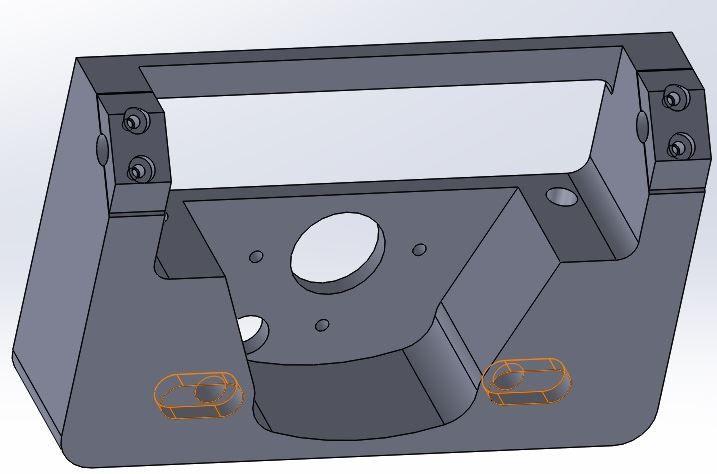 2016-04-08 23_32_27-Projet disco en aluminium - Dagoma - Forum pour les imprimantes 3D et l'impressi.jpg