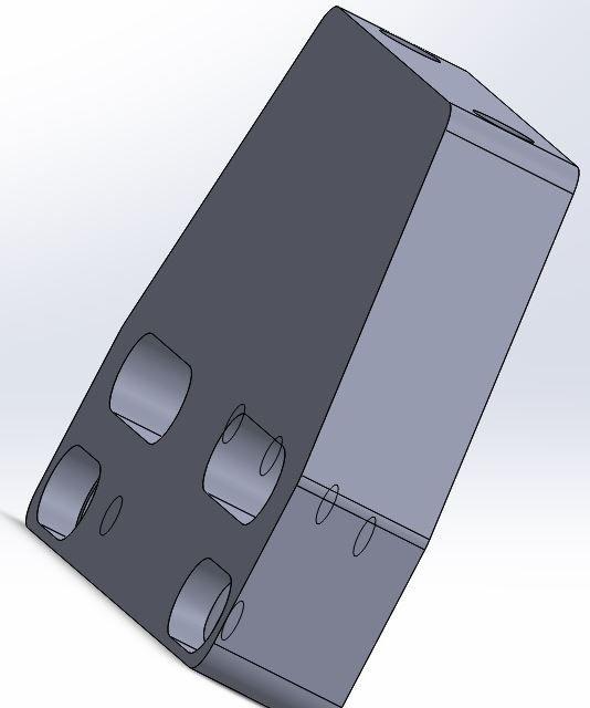 2016-04-08 23_32_50-Projet disco en aluminium - Dagoma - Forum pour les imprimantes 3D et l'impressi.jpg