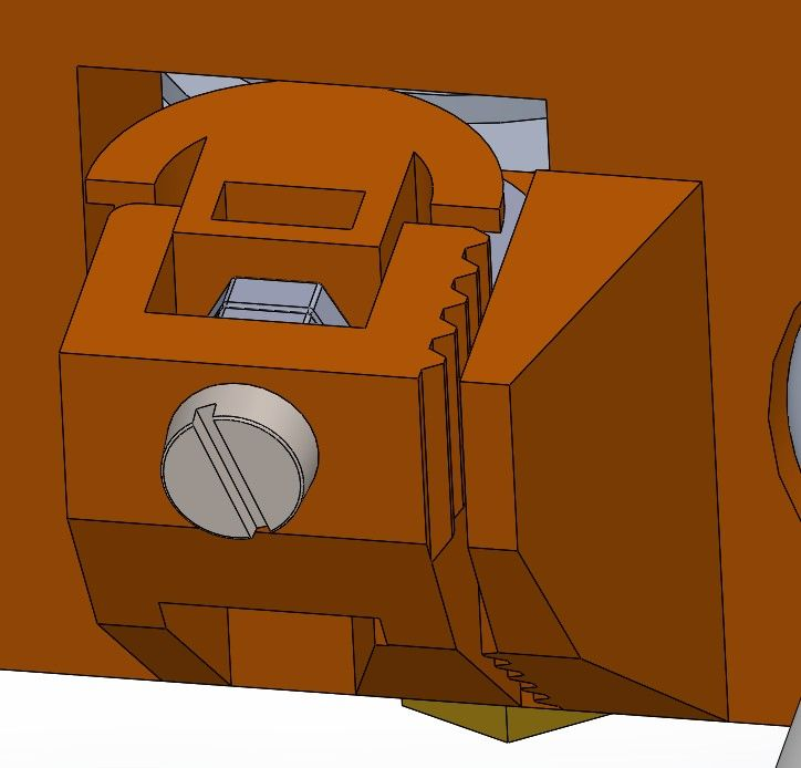 Core XY 12.jpg