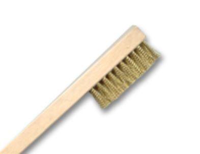 2016-04-20 15_44_42-Brosse métallique poils longs - Perles & Co.jpg