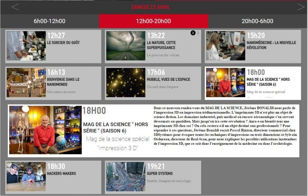 Science et Vie TV.JPG