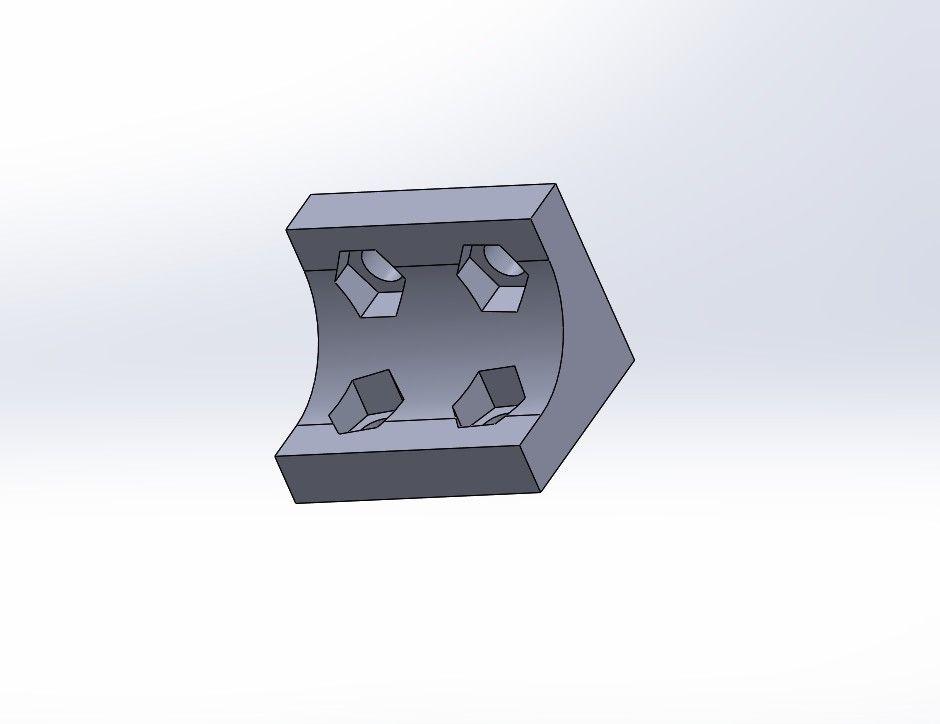 corniere boitier imprimante.jpg
