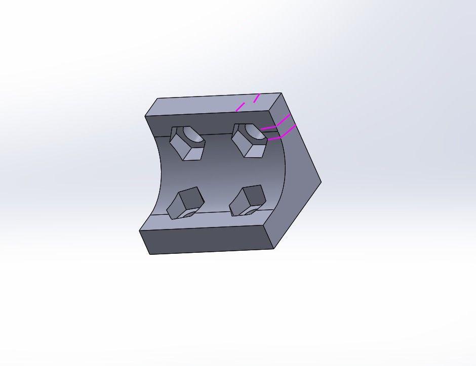 corniere boitier imprimante contraintes.jpg