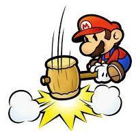 2016-04-25 13_08_17-cARTe à ressort _ Paper Mario vs Goomba - Les passions d' ART.jpg