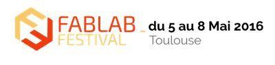 2016-04-29 23_38_21-FabLab Festival 2016.jpg