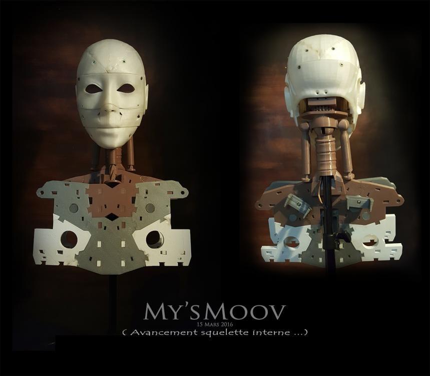 Mysmoov.jpg
