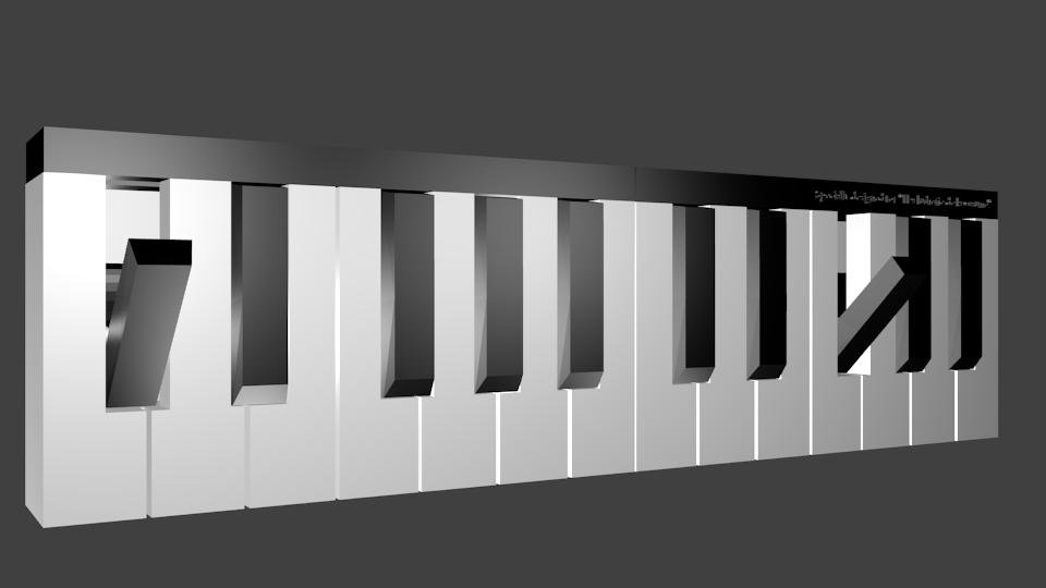 pianorender-1.png