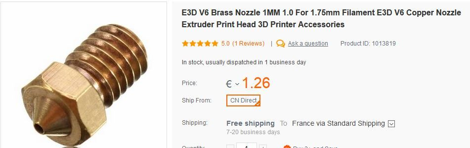 2016-05-01 14_03_42-E3D V6 Brass Nozzle 1MM 1.0 For 1.75mm Filament E3D V6 Copper Nozzle Extruder Pr.jpg
