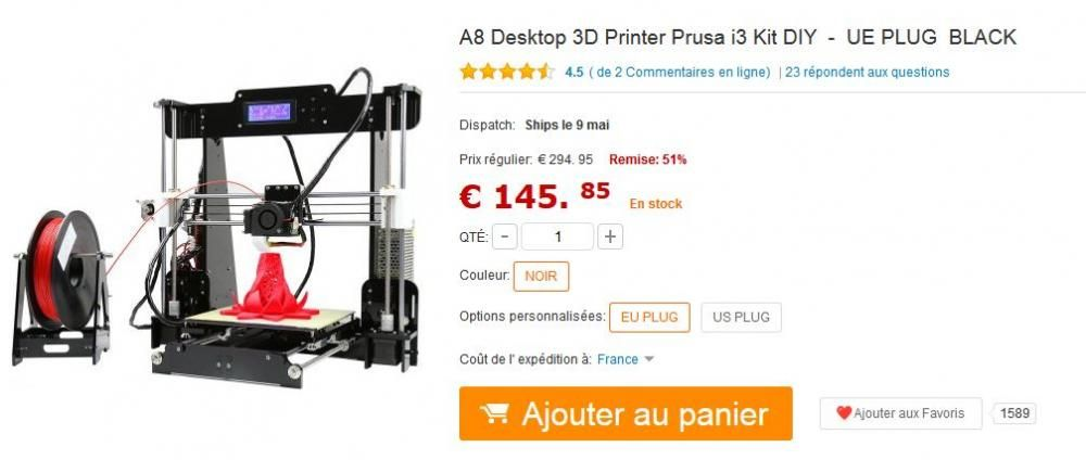 2016-05-08 21_36_18-A8 Desktop 3D Printer Prusa i3 DIY Kit-160,41 _ GearBest.com.jpg