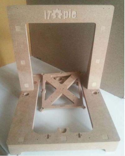 2016-05-14 23_41_58-Imprimante 3D EN KIT Châssis Itopie _ eBay.jpg