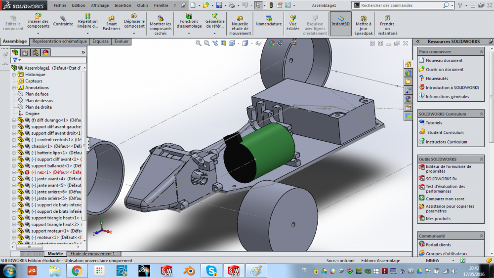 assemblage chassis.png