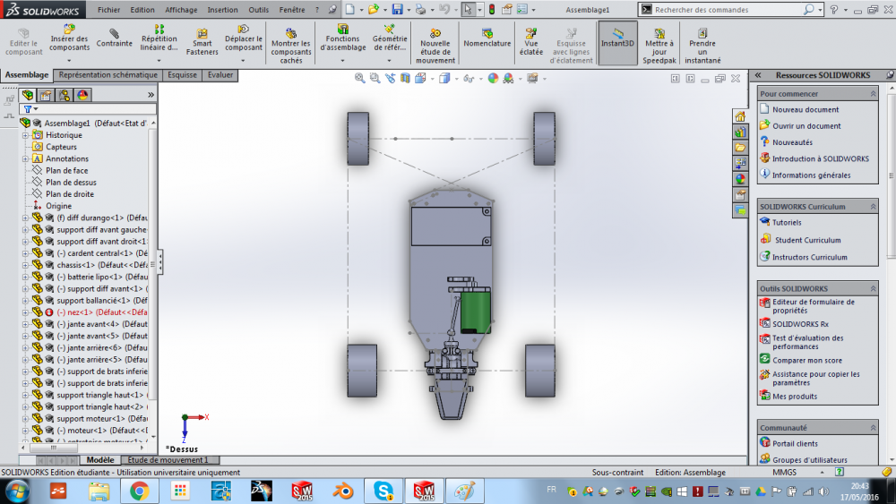 assemblage chassis dessus.png