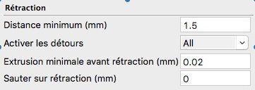 Configuration experter Cura 15 retract.jpg