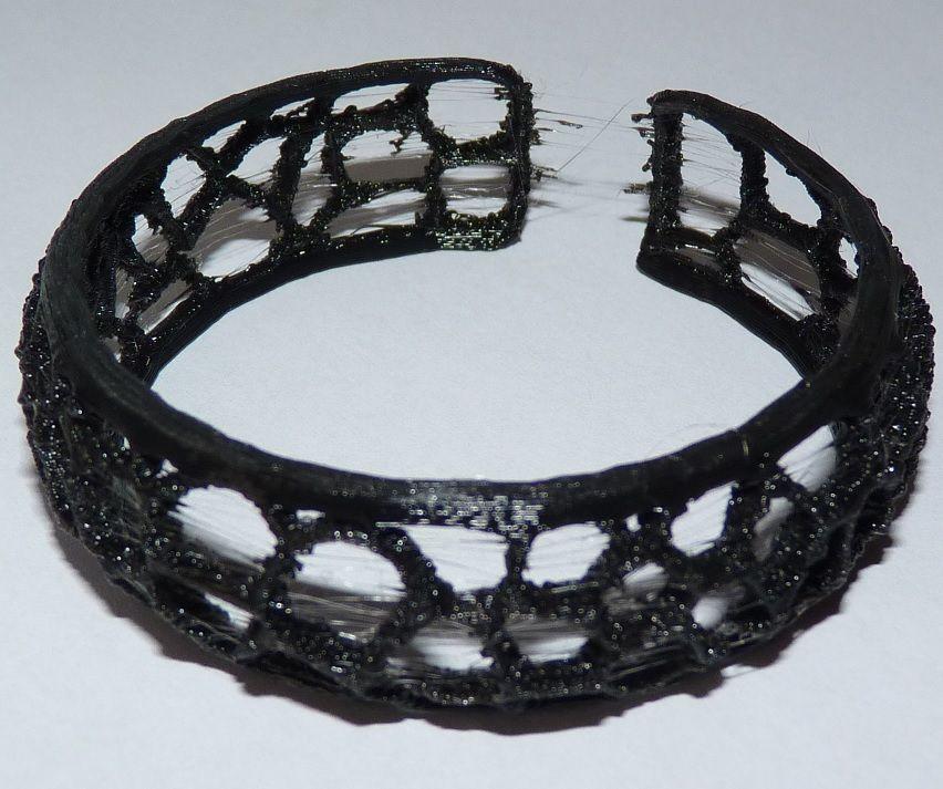 Bracelet 01.jpg