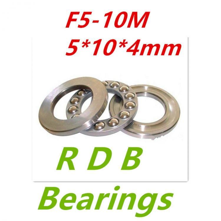Free-shipping-10-pcs-Axial-Ball-Thrust-Bearing-F5-10M-5mmx10mmx4mm-5-10-4mm.jpg