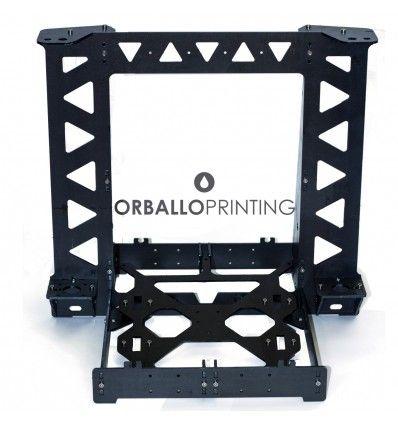 prusa-i3-steel-frame-p3steel.jpg