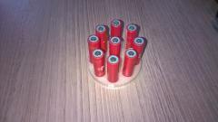 574d55c634dc9-rcuprationbatterie18650.jpg