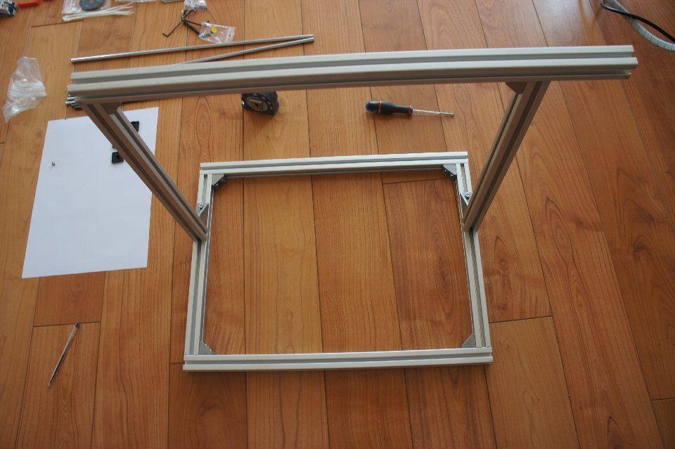 3-chassis-alu.jpg