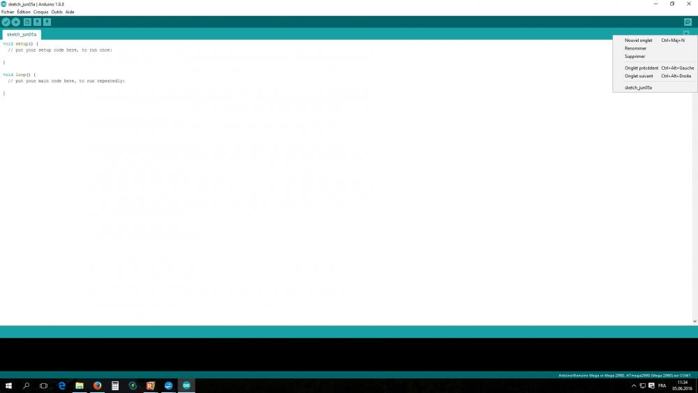 Capture d'écran (90).png