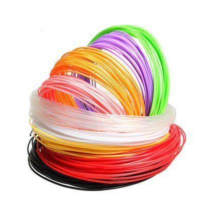 filaments imprimantes 3D.jpg