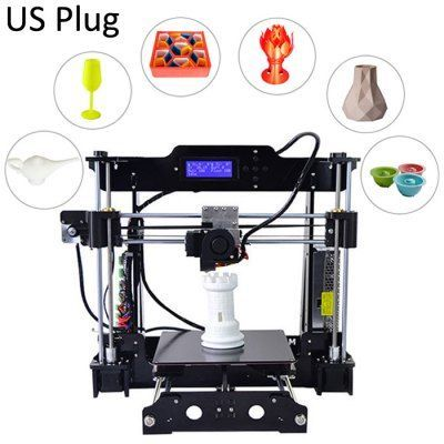 imprimante 3D pas chère.jpg
