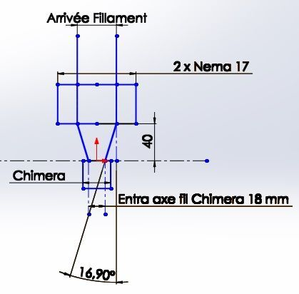 Arrivée_Filament_Chimera.jpg