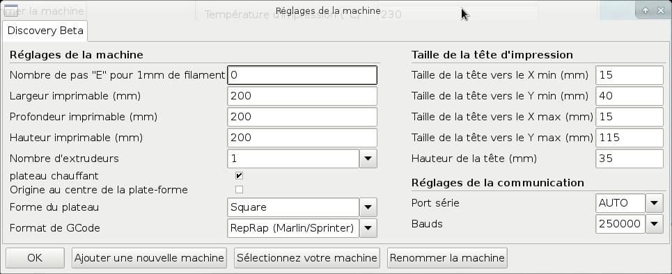 reglages de la machine2.png