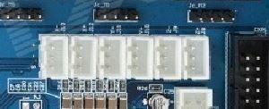 connecteurs endstop.JPG