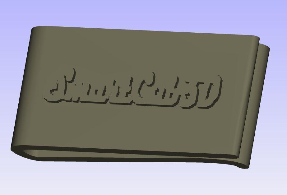 Porte billet SC3D.jpg