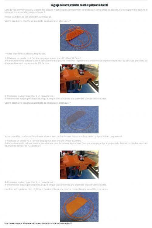 Réglage de votre première couche (palpeur inductif) - Dagoma.fr.jpg