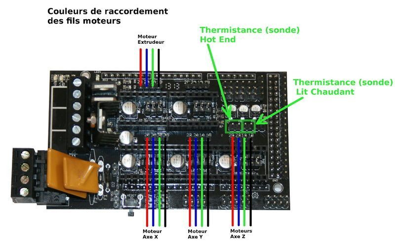 800px-OrdBot-Ramps-RampDetailled-03.jpg