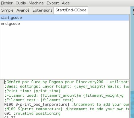 Start-GCode2.png