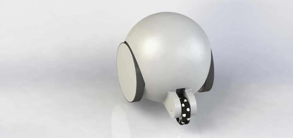 robot-z-corps7.JPG