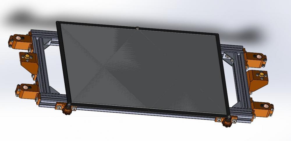Core XY 44.jpg