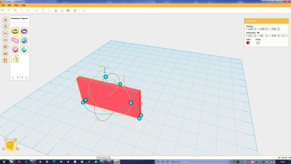 XYZ Maker.jpg